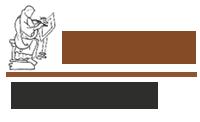 De Pierres et d'Histoire Logo10