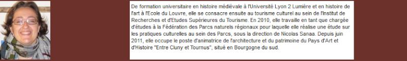 Assemblée Générale du PAH Entre Cluny et Tournus du jeudi 3 novembre 2011 Lorian13