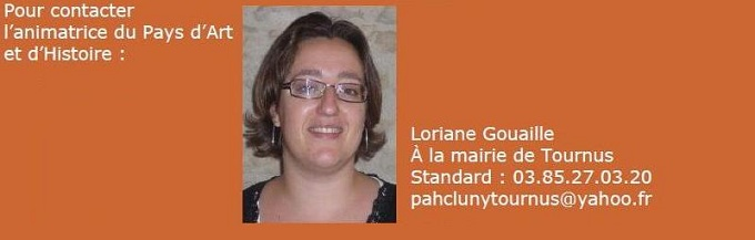 PAH Newsletter N°7 mai et juin 2012 Lorian20
