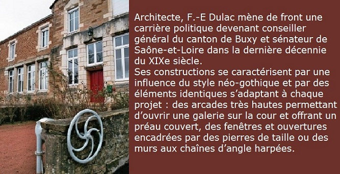 PAH Newsletter N°7 mai et juin 2012 Lourna21