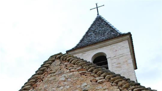 La chapelle de Fissy… à chœur ouvert !  Lugny_10