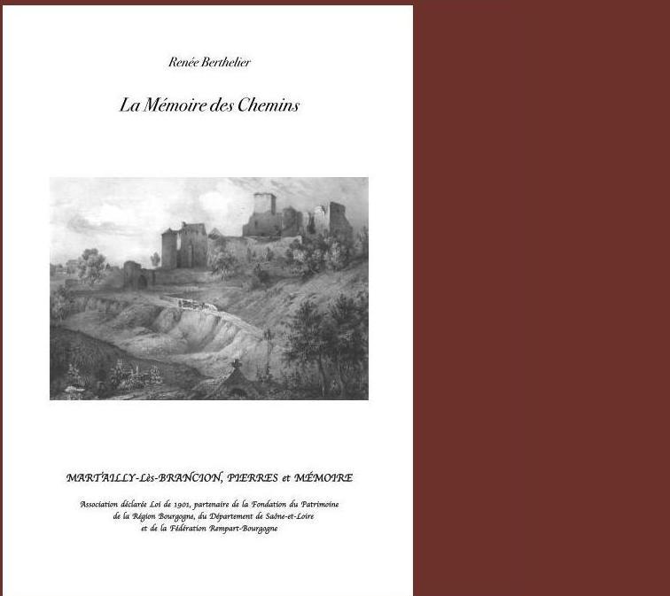 Pierres et Mémoire Martai11