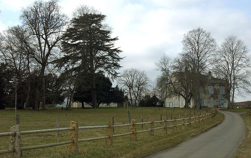 Centre Rural de Charly Mazill17