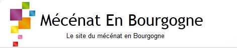 Mécénat Bourgogne Mb10
