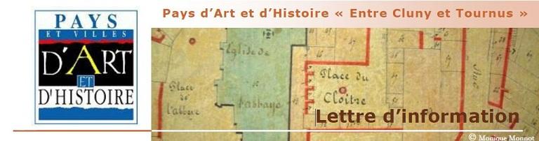 PAH Newsletter N°6 Gabrièl Jeanton New10