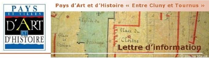 PAH Newsletter N°5 Charte Paysagère News11