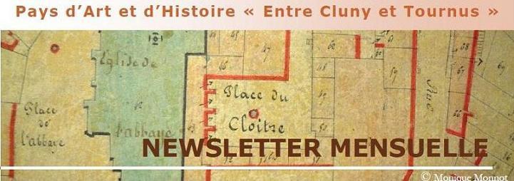 PAH Newsletter N°1 News_113