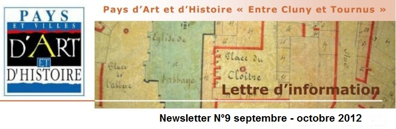 PAH Newsletter N°9 Newsle12