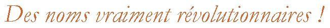 PAH Newsletter N°5 Charte Paysagère Noms_r10