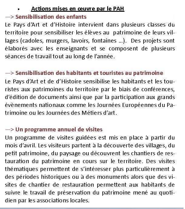 PAH Newsletter  Pah32510