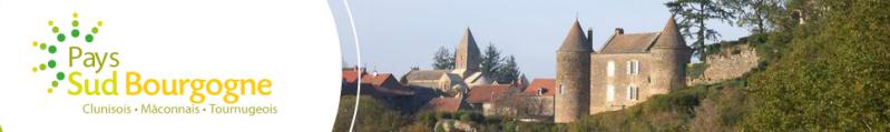 Pays Sud Bourgogne Pays10