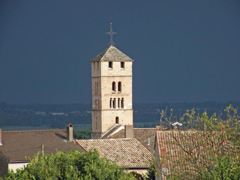 Association Saint Pierre d'Uchizy Photo_10