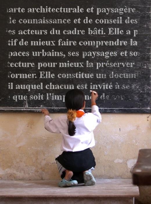 Assemblée Générale du PAH Entre Cluny et Tournus du jeudi 3 novembre 2011 Photof17