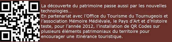 PAH Newsletter N°7 mai et juin 2012 Qrvvv11