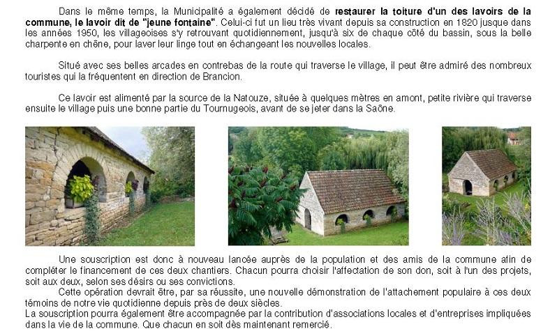 souscription Martailly 2012  Souscr11