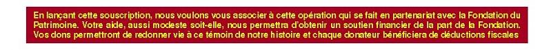 souscription Martailly 2012  Souscr12
