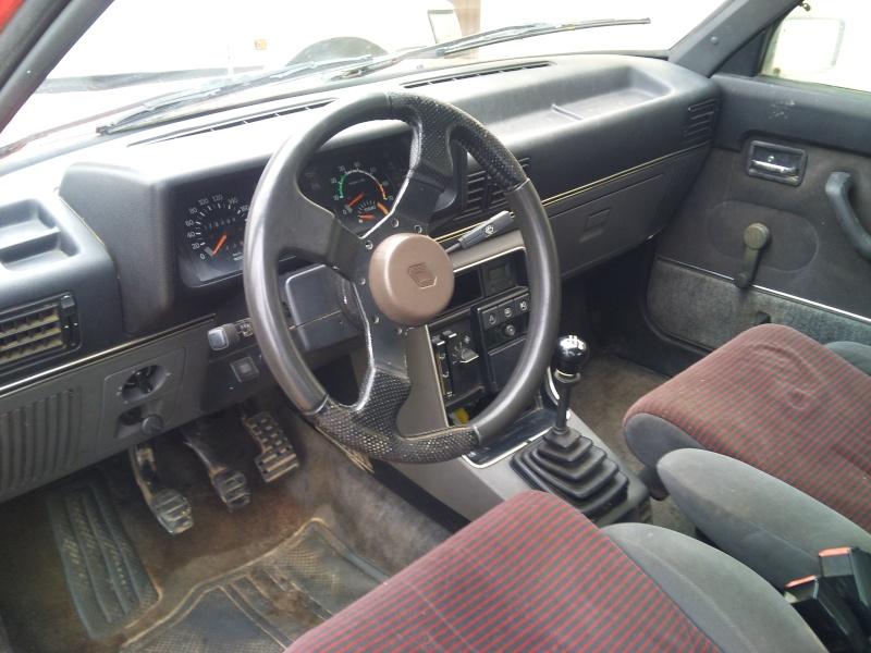 R9 Turbo 1986 de Mcfly Dsc_1018