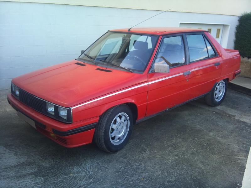 R9 Turbo 1986 de Mcfly Dsc_1019