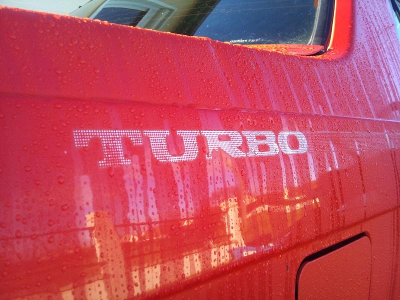 R9 Turbo 1986 de Mcfly - Page 3 Dsc_1028