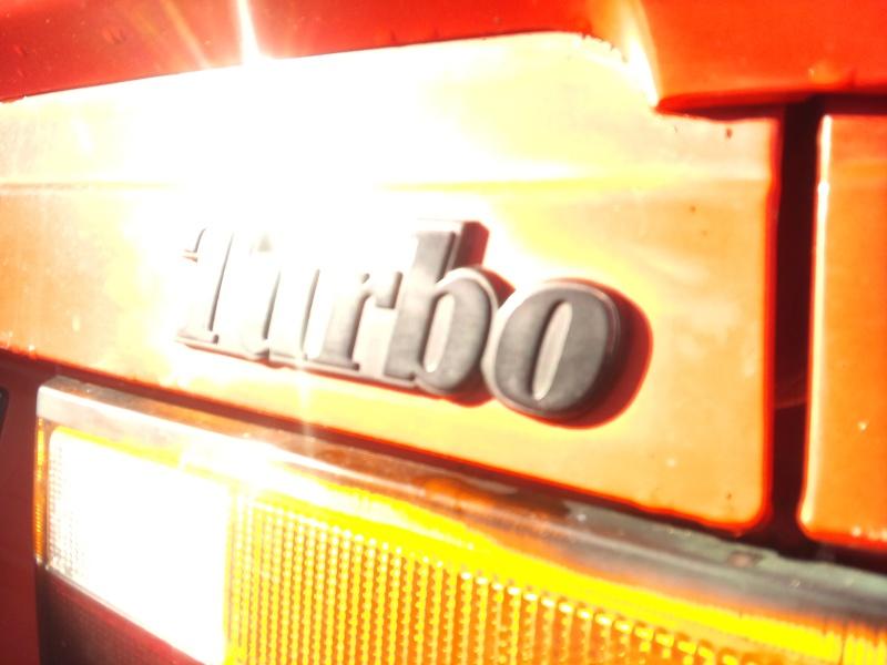 R9 Turbo 1986 de Mcfly - Page 3 Dsc_1029