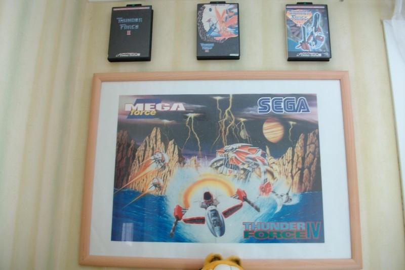 Tecno Soft games museum Imgp2713