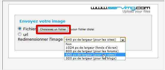 Topics and Images Host_i11