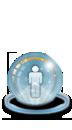 Mini-mapset spéciale Zyg I_icon10