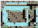 Images des tableaux parus (à mette à jour) Bombs_10