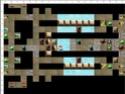 Images des tableaux parus (à mette à jour) Easy_t10