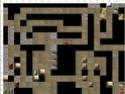 Tableaux écartés Fill_i11