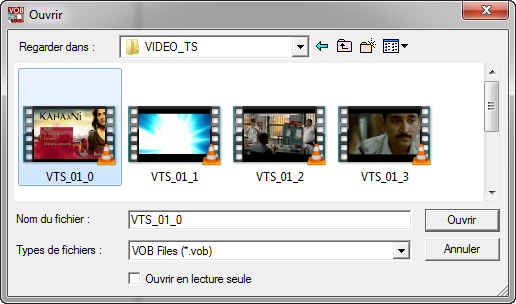 Tutoriel re-sous-titrage DVD Vobedi14