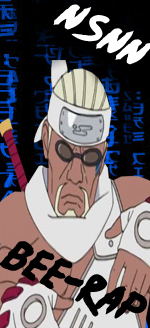 Naruto: Sekai no nindo - Portál Nsnn_b10