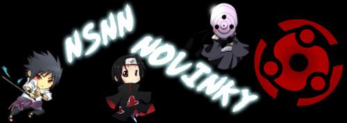 Naruto: Sekai no nindo Nsnn_n15