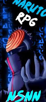 Naruto: Sekai no nindo - Portál Nsnn_r12