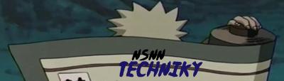 Návody Nsnn_t10