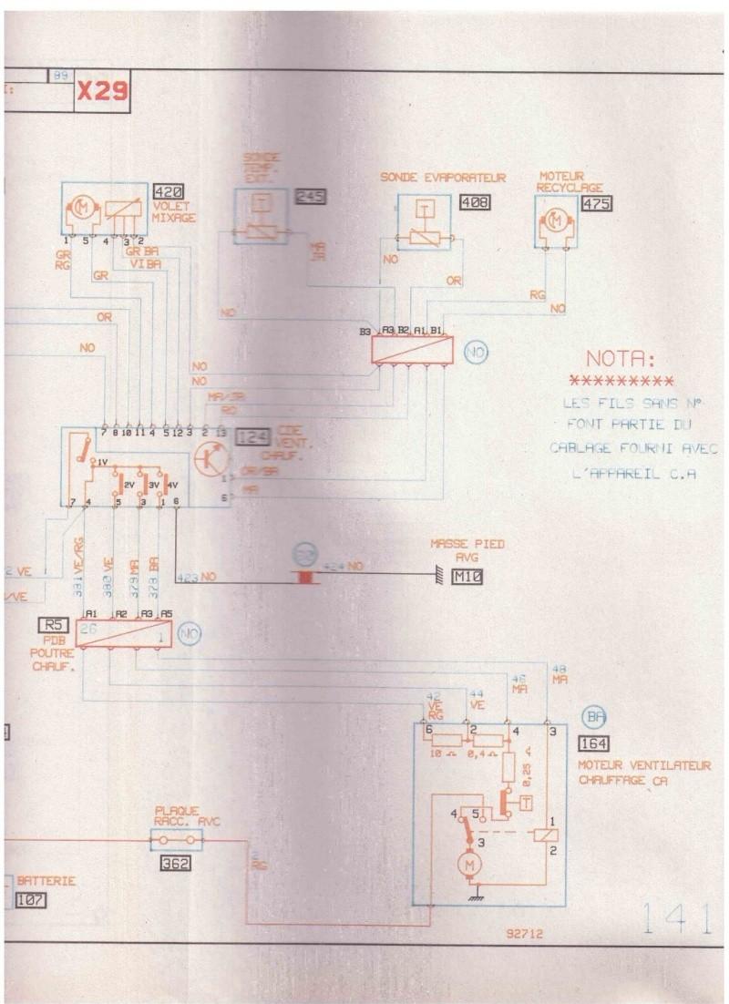 Problème avec la ventilation - Page 2 11_moi10