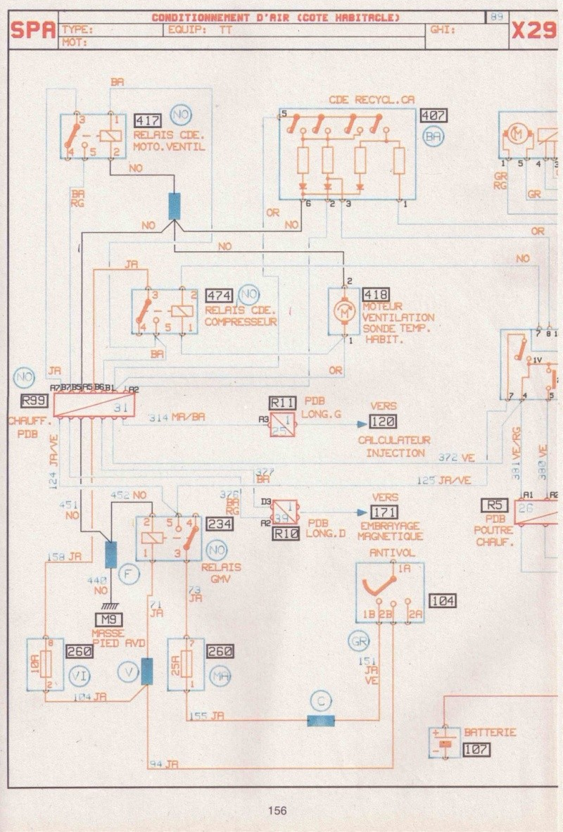 Problème avec la ventilation - Page 2 12_moi10