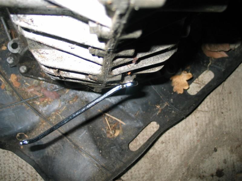 Joints spi de boîte de vitesse 2_la_c13