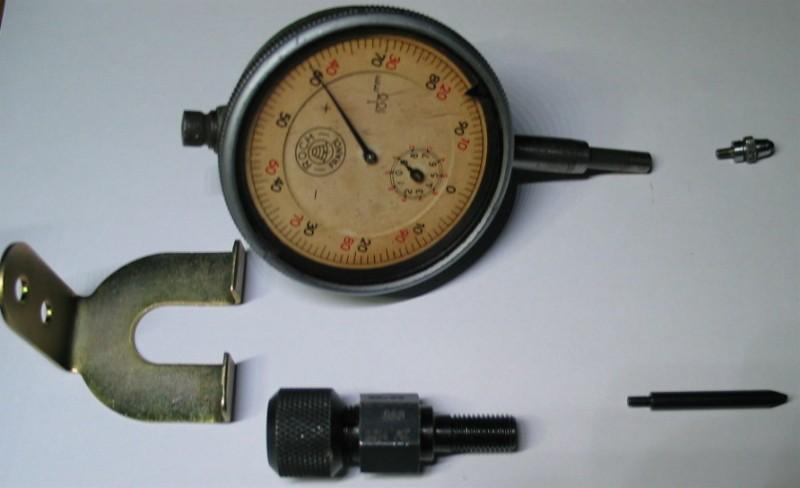 Tarif d'un calage d'avance de pompe injection Diesel - Page 2 2_mate10
