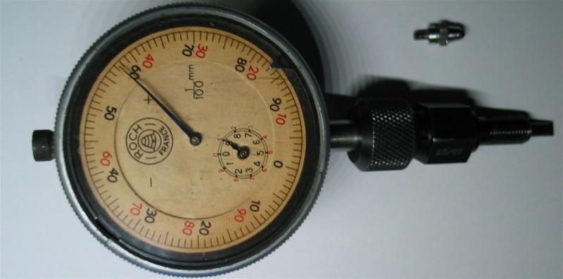 Tarif d'un calage d'avance de pompe injection Diesel - Page 2 3_outi10