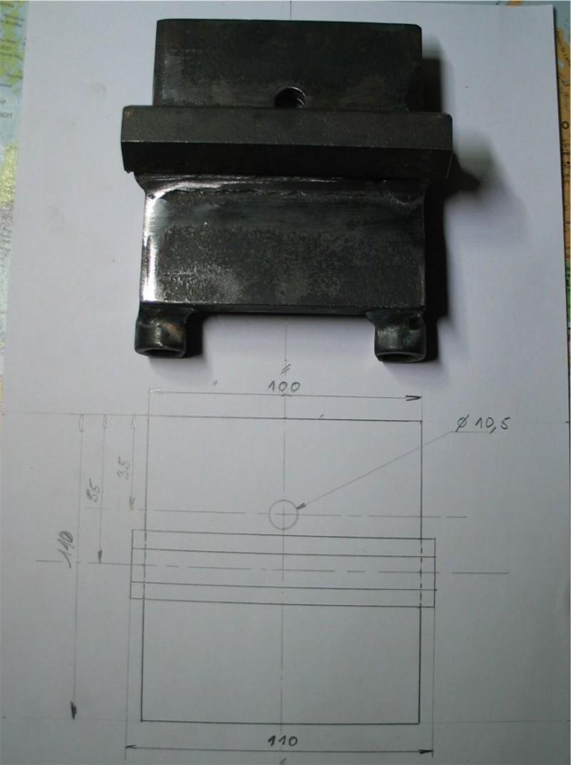 Appareil démontage amortisseur Avant - Page 2 3_plat12