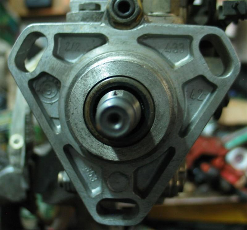 Tarif d'un calage d'avance de pompe injection Diesel - Page 2 4_nez_10