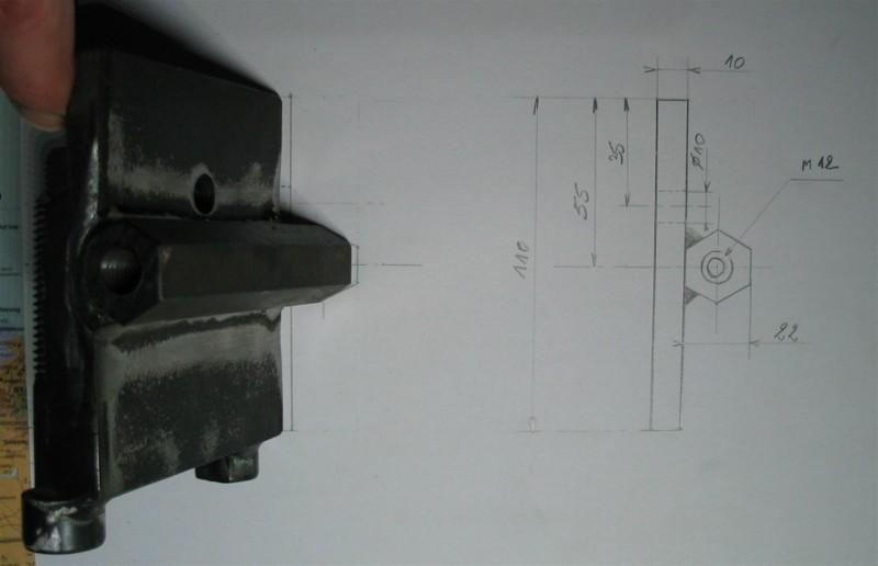 Appareil démontage amortisseur Avant - Page 2 4_plat12