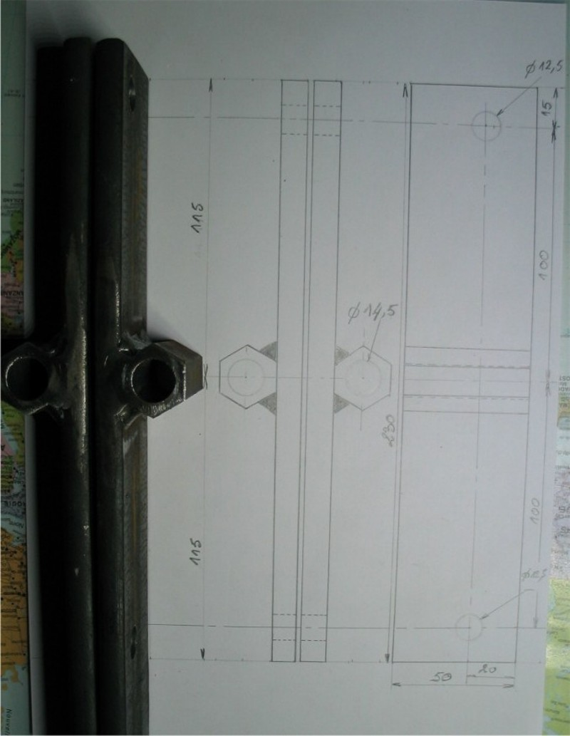 Appareil démontage amortisseur Avant - Page 2 5_levi10