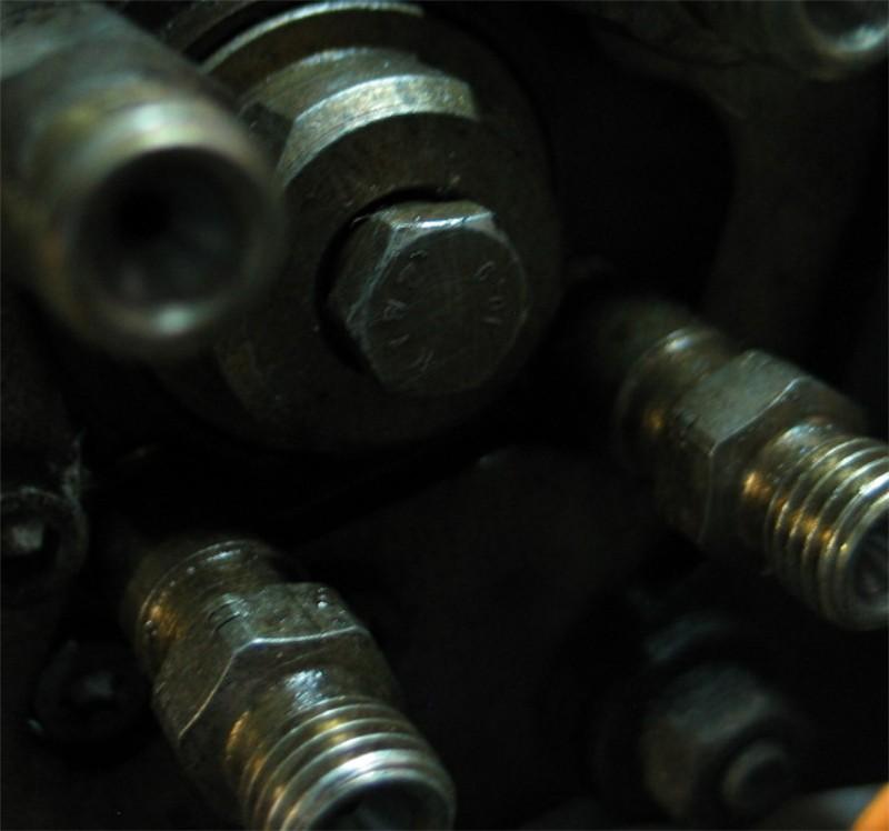 Tarif d'un calage d'avance de pompe injection Diesel - Page 2 5_vis_10
