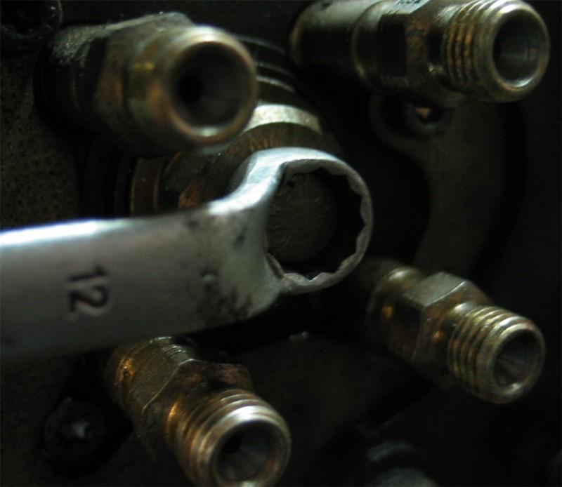 Tarif d'un calage d'avance de pompe injection Diesel - Page 2 6_avec10