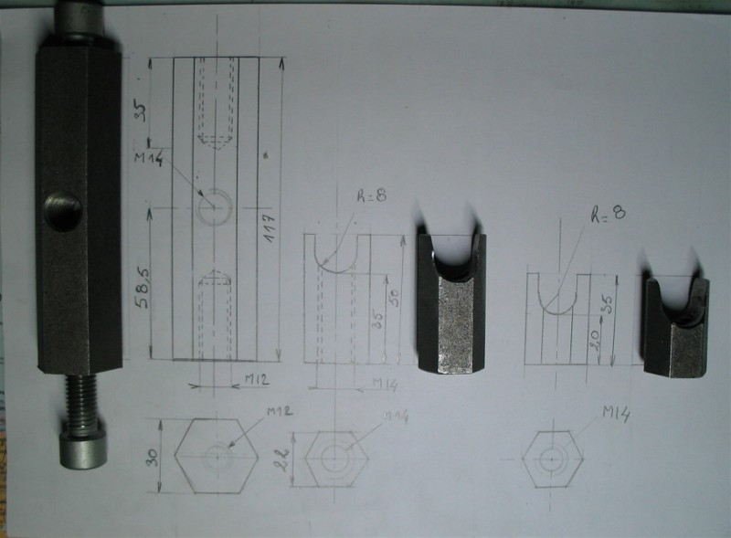 Appareil démontage amortisseur Avant - Page 2 6_dess10