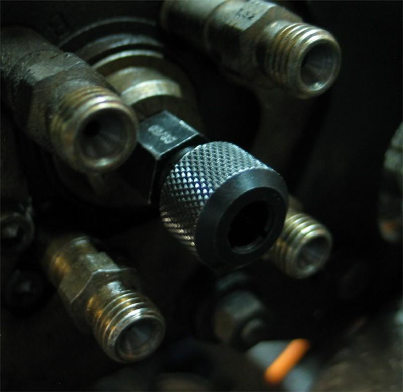 Tarif d'un calage d'avance de pompe injection Diesel - Page 2 7_mont10