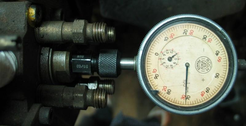 Tarif d'un calage d'avance de pompe injection Diesel - Page 2 8_avec10