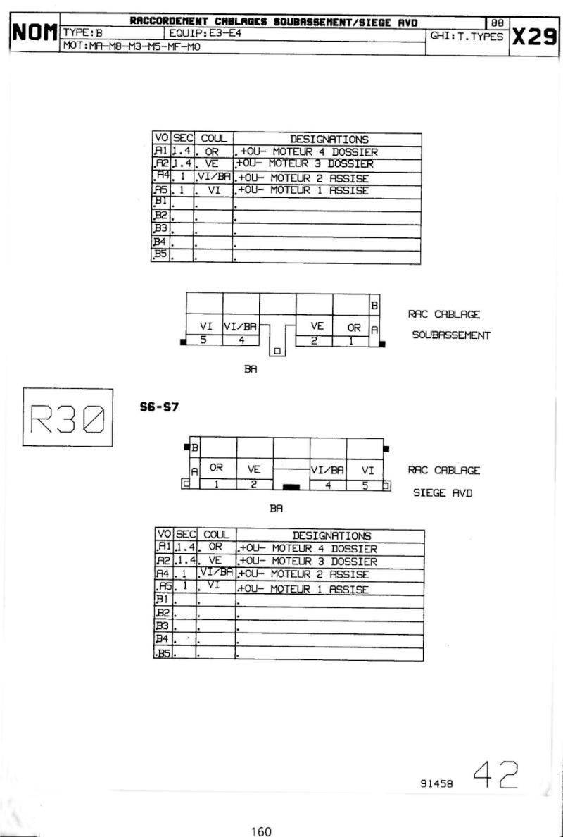 Connecteur électrique sous sieges AV 8_pris10